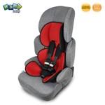 Cadeira de Carro I, Ii, Iii (36kg) Maxi Baby - Mescla Red