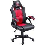 Ficha técnica e caractérísticas do produto Cadeira Gamer Mad Racer V6 - Pcyes