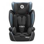Ficha técnica e caractérísticas do produto Cadeira para Auto Azul Weego MyRide 9-36KG - 4004