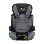 Cadeira para Auto Batman Dark Knight 9 a 36kg