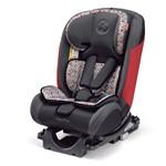 Cadeira para Auto de 0 a 36 Kg - All-stages Fix - Vermelho - Fisher Price