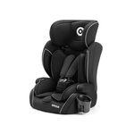 Ficha técnica e caractérísticas do produto Cadeira para Auto My Ride 9Kg a 36Kg Preta Weego 4003