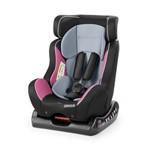 Cadeira para Auto Rosa Weego - 4002