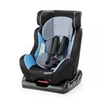 Ficha técnica e caractérísticas do produto Cadeira para Auto Size4 0-25 Kg Weego - 4000