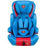 Cadeira para Auto Super-Homem Grupo I, II, III - Maxibaby