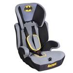 Cadeira para Automóvel Styll Baby DRC-29.226-105 - 9 a 36 Kg - Batman
