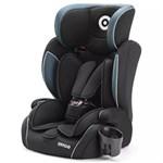 Cadeira para Automóvel Weego Myride - 9 a 36 Kg - Azul
