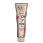 Ficha técnica e caractérísticas do produto Cadiveu Hair Remedy SOS Serum Leave-In 150ml