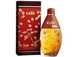 Café-Café - Perfume Feminino Eau de Parfum 30 Ml