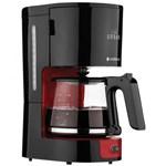 Ficha técnica e caractérísticas do produto Cafeteira Elétrica Urban 15 Cafés 220V 600W CAF300 Cadence.