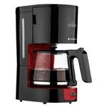 Ficha técnica e caractérísticas do produto Cafeteira Elétrica Urban CAF600 Cadence