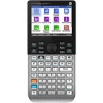 Calculadora Científica Gráfica Prime - HP