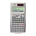 Calculadora Financeira Casio Fc200v