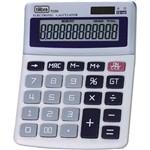 Calculadora TC05 Cinza - Tilibra