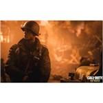 Ficha técnica e caractérísticas do produto Call Of Duty: WW2 - Ps4