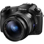 Ficha técnica e caractérísticas do produto Câmera Digital Sony Cyber Shot Dsc Rx 10 Ii