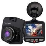 Ficha técnica e caractérísticas do produto Camera Veicular DVR Multilaser AU021 1080p HD Sensor Movimento Looping e Visão Noturna