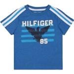 Ficha técnica e caractérísticas do produto Camiseta Tommy Hilfiger Tallie Fashion