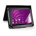 Capa Case para Tablet Bo182 Tela 7 Multilaser