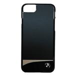 Capa CG Mobiile BMW Preta IPhone 7 / IPhone 8