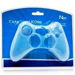 Capa de Silicone Neo para Controle Xbox 360