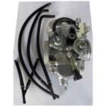 Ficha técnica e caractérísticas do produto Carburador Compl Twister Cbx 250