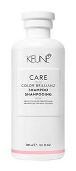 Ficha técnica e caractérísticas do produto Care Color Brillianz Shampoo, Keune