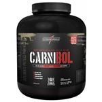 Ficha técnica e caractérísticas do produto Carnibol 1,8kg - Integralmédica