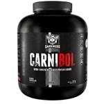 Ficha técnica e caractérísticas do produto Carnibol 1,8kg Integralmédica
