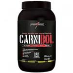 Ficha técnica e caractérísticas do produto Carnibol Chocolate 907g V2 DARK Integralmedica - CHOCOLATE - 907 G