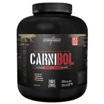 Carnibol Darkness - Integralmedica