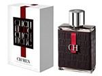 Carolina Herrera CH Men - Perfume Masculino Eau de Toilette 100 Ml
