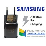 Carregador Fast Charge Galaxy Note8 Original