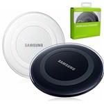 Ficha técnica e caractérísticas do produto Carregador Sem Fio Samsung Wireless Charger