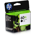 Cartucho Hp 74 Preto 4,5ml Cb335wb