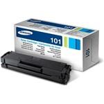 Cartucho de Toner Preto MLT-D101S - Samsung