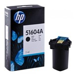 Cartucho Original Hp 51604a 3ml