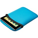 Case Tablet 10 -Multilaser Bo167