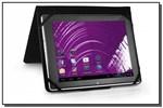 Ficha técnica e caractérísticas do produto Case Universal para Tablet 7 Preto - Multilaser