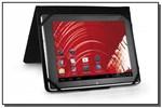 Ficha técnica e caractérísticas do produto Case Universal para Tablet 8 Preto - Multilaser