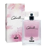 Catwalk Forum Deo Colônia - Perfume Feminino 50ml
