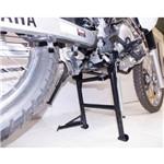 Ficha técnica e caractérísticas do produto Cavalete Central Descanço Tenere 250 Yamaha Chapam 6070
