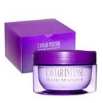 Ficha técnica e caractérísticas do produto Caviar Intense Hair Masque K Pro - Máscara Capilar Hidratante e Restauradora - 165g