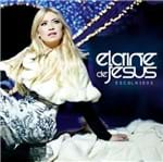 CD Elaine de Jesus Escolhidos