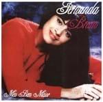 CD Fernanda Brum Meu Bem Maior