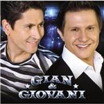 CD Gian & Giovani - Joia Rara (Ao Vivo)