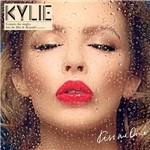 Ficha técnica e caractérísticas do produto CD Kylie Minogue - Kiss me Once