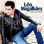 CD Léo Magalhães - Nosso Casamento