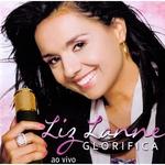 CD Liz Lanne Glorifica ao Vivo