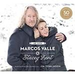 CD - Marcos Valle & Stacey Kent ao Vivo Comemorando os 50 Anos de Marcos Valle